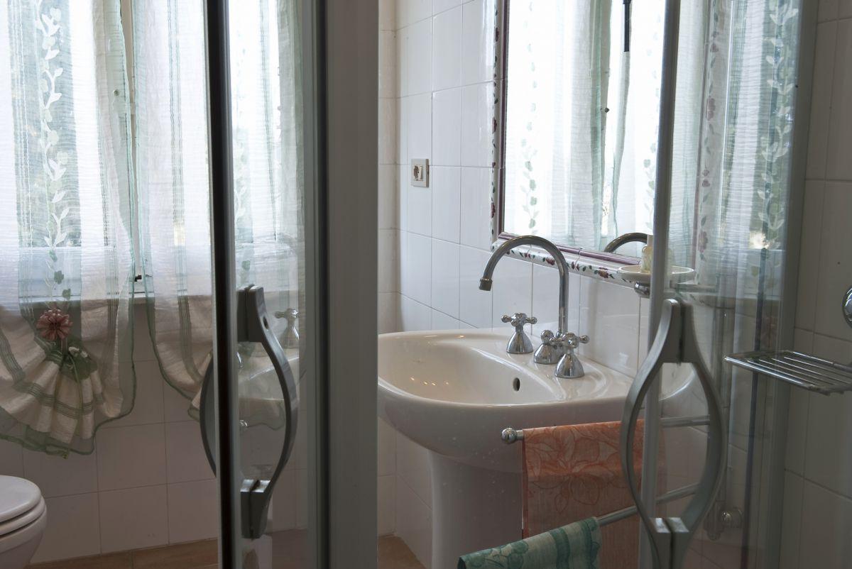 Apartament Rondine 5