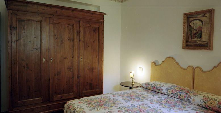 apartament Passero 2