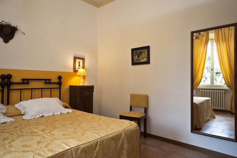 Apartament Pettirosso 10