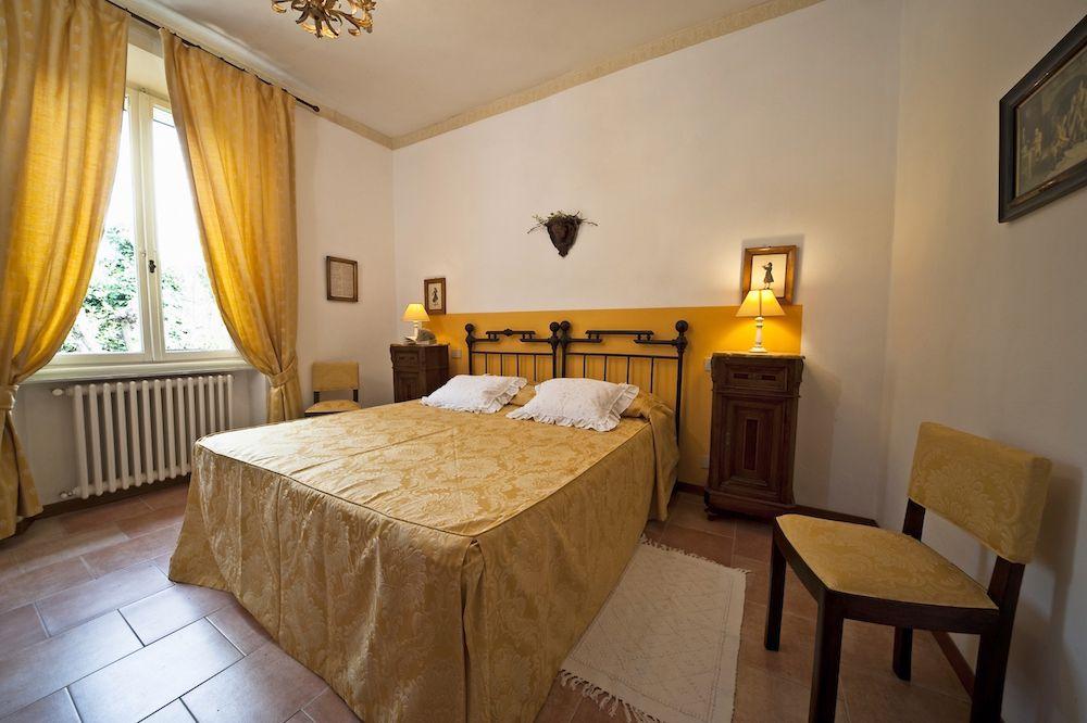 Apartament Pettirosso 11