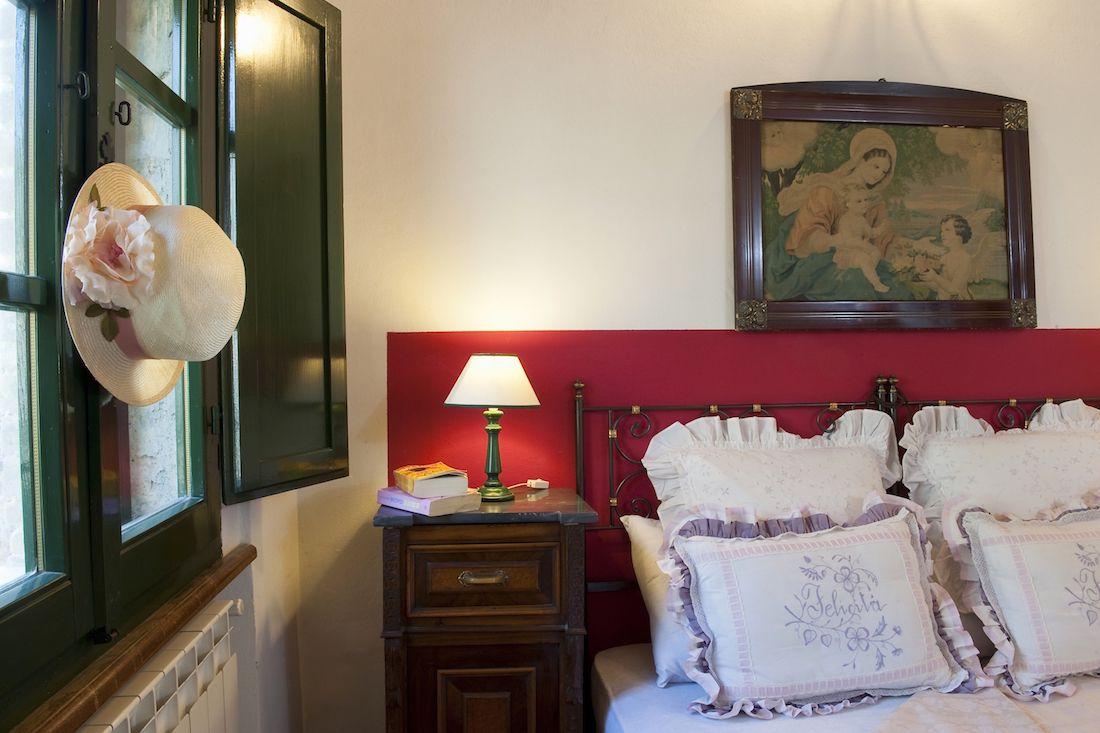 Apartament Falco 6